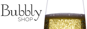 Bubbly Pop-Up Shop