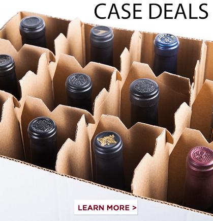 Case Deals