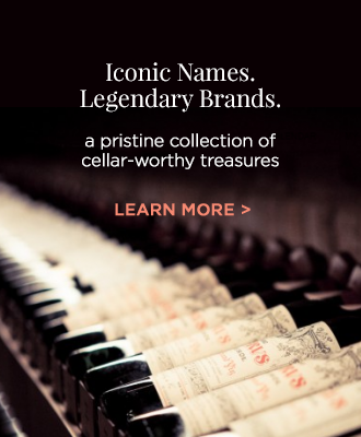 <b>Cellar Collections</b>™