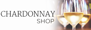 Chardonnay Shop