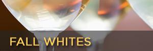 Fall Whites