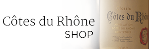 Rhone Shop