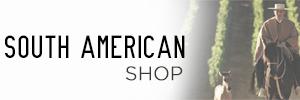 South American Shop