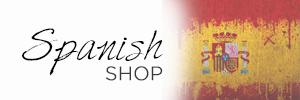 Spanish Shop