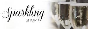 Sparkling Shop