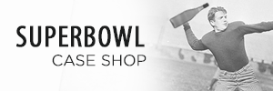 Superbowl Shop