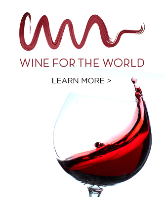 Wine for the World Shop