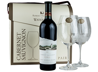 Toast to Greatness Gift Set