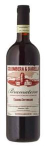 2015 Colombera & Garella Bramaterra