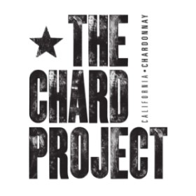 2017 The Chard Project Chardonnay