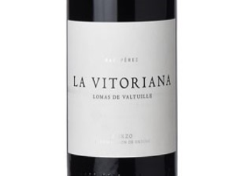 2016 La Vizcaína La Vitoriana