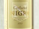 2012 Domaine Nigri 'Confluence'