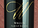 2010 Wallis Little Sister Proprietary Red