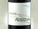2012 Avennia Gravura Bordeaux Blend