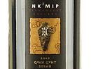 2009 Nk'Mip Cellars Syrah