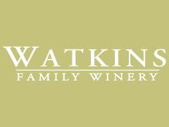 2010 Watkins Family Cab Sauv