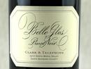 2013 Belle Glos Pinot Noir MAG