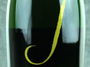 NV J Vineyards Cuvee XB Extra Brut