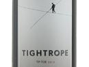 2015 Tightrope Tip-Toe White Blend
