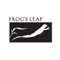 2016 Frog's Leap Estate Cabernet