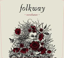 2016 Folkway 'Revelator'