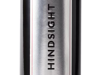2014 Hindsight Cabernet Sauvignon
