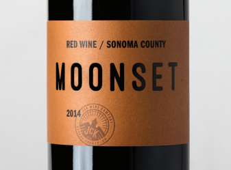 2014 JCK Moonset Red Wine