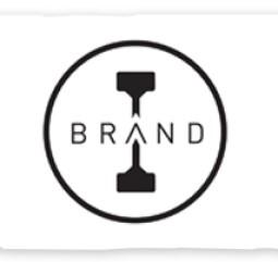 2016 I. Brand & Family Bayly Ranch