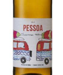 2018 Pessoa Da Vinha 'Summer Wine'