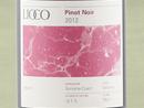 2012 Lioco Pinot Noir Laguna