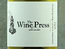 2010 The Wine Press Chardonnay