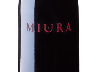 2013 Miura Williams Ranch Pinot Noir