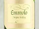 2012 Emmolo Sauvignon Blanc
