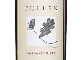 2015 Cullen Diana Madeline Cab Blend