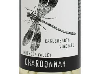 2014 Yamakiri Chardonnay