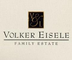 2015 Volker Eisele 'Gemini' Estate
