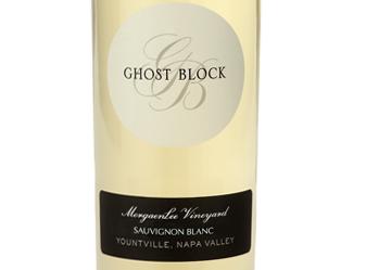 2017 Ghost Block Sauvignon Blanc