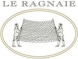 2017 Le Ragnaie 'Miscelone'