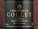 2002 Champagne Collet Brut Millésime