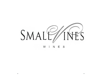 2014 Small Vines 'Estate' Chardonnay