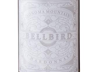 2015 Guthrie Bellbird Chardonnay