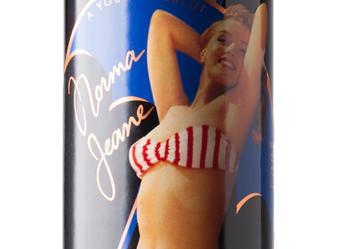 2003 Norma Jeane Merlot