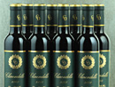 2005 Clarendelle Bordeaux Rouge Case Deal