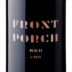 2013 Front Porch Farm Red