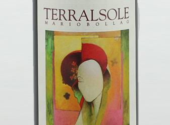 2006 Terralsole Brunello Montalcino