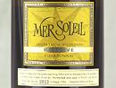 2012 Mer Soleil Rsv Chardonnay 1.5L