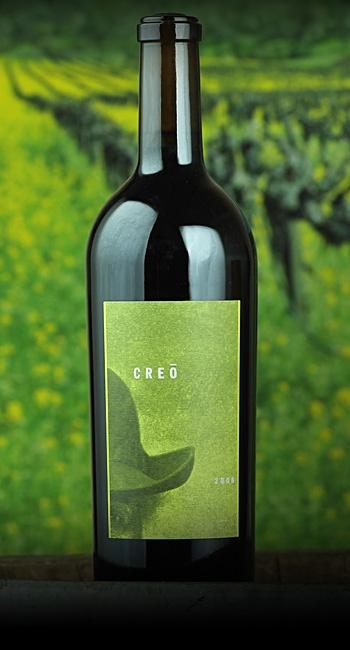 Vineyard Cabernet Sauvignon