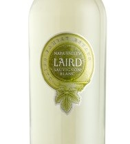2016 Laird Sauvignon Blanc
