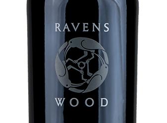 2012 Ravenswood Zinfandel