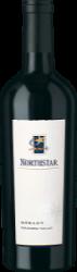 2013 Northstar Merlot